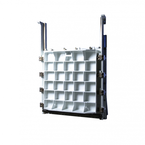 Products Hydro Gate